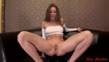 Stud gets his rod delighted by lustful beauties
