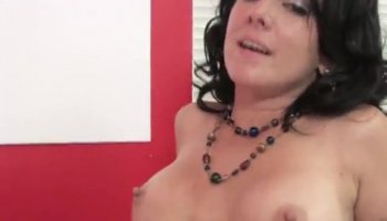 Sweethearts getting rough hardcore cunt drilling